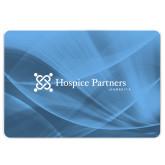MacBook Air 13 Inch Skin-Hospice Partners of America