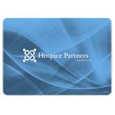 MacBook Pro 15 Inch Skin-Hospice Partners of America
