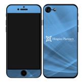 iPhone 7/8 Skin-Hospice Partners of America