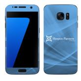 Samsung Galaxy S7 Skin-Hospice Partners of America