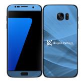 Samsung Galaxy S7 Edge Skin-Hospice Partners of America