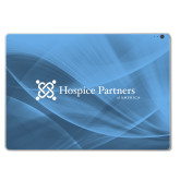 Surface Book Skin-Hospice Partners of America