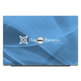 Dell XPS 13 Skin-Hospice Partners of America