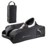 Northwest Golf Shoe Bag-Serenity Hospice