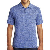 Royal Electric Heather Polo-Hospice Partners