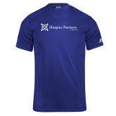 Russell Core Performance Royal Tee-Hospice Partners of America