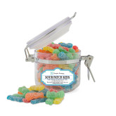 Sour Patch Kids Small Round Canister-Hospice Partners of America