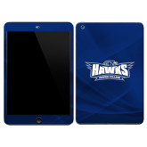 iPad Mini 3/4 Skin-Primary Athletics Mark