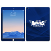 iPad Air 2 Skin-Primary Athletics Mark