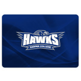 MacBook Pro 13 Inch Skin-Primary Athletics Mark