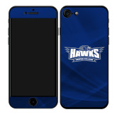 iPhone 7/8 Skin-Primary Athletics Mark