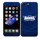 iPhone 7/8 Plus Skin-Primary Athletics Mark