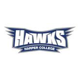 Large Decal-Hawks