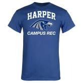Royal T Shirt-Campus