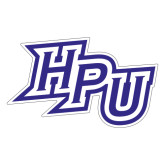 Extra Large Magnet-HPU, 18 in W