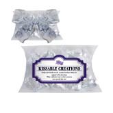 Kissable Creations Pillow Box-HPU