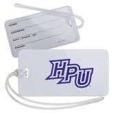 Luggage Tag-HPU