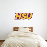 1.5 ft x 3 ft Fan WallSkinz-HSU