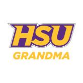 Hardin-Grandma, 6 inches wide