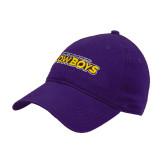 Hardin-Hardin-Simmons Cowboys