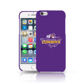 iPhone 6 Phone Case-Primary Logo