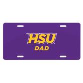 Hardin-Dad