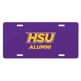 Hardin-Alumni