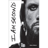 Brian Welch 12 page Tract 25/pkg-