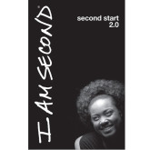 2.0 Second Start Booklet 5/pkg-