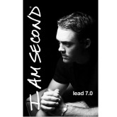 7.0 Lead Booklet 5/pkg-