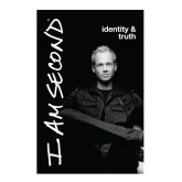Identity & Truth Guide Booklet 5/pkg-