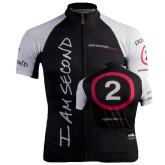Cycling Jersey-