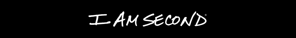 4fa12bbd83053 I Am Second Apparel, Shop I Am Second Gear, Fans Merchandise, Store ...
