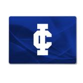 Generic 13 Inch Skin-IC Athletic Logo