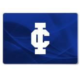 Generic 17 Inch Skin-IC Athletic Logo