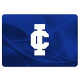 MacBook Pro 13 Inch Skin-IC Athletic Logo