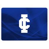 MacBook Pro 15 Inch Skin-IC Athletic Logo