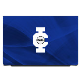 Dell XPS 13 Skin-IC Athletic Logo