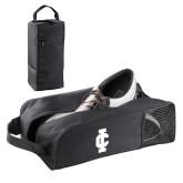 Northwest Golf Shoe Bag-IC Athletic Logo