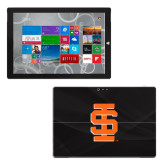 Surface Pro 3 Skin-Interlocking IS
