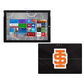 Surface Pro 3 Skin-Interlocking IS - Two Color