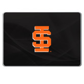 MacBook Pro 15 Inch Skin-Interlocking IS
