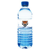 Water Bottle Labels 10/pkg-Primary Athletics Mark