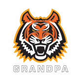 Small Decal-Grandpa