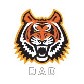 Dad Decal-Dad
