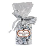 Kissable Creations Goody Bag-Interlocking IS
