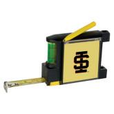 Measure Pad Leveler 6 Ft. Tape Measure-Interlocking IS