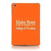 iPad Mini Case-Idaho State University College Pharmacy