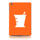 iPad Mini Case-Idaho State University Mortar