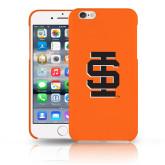 iPhone 6 Plus Phone Case-Interlocking IS